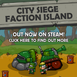 Buy City Siege: Faction Island on Steam