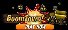 boom town thumbnail