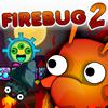 firebug 2 thumbnail